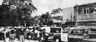 cc388-embajada-espana-incendio-guatemala-guatevision