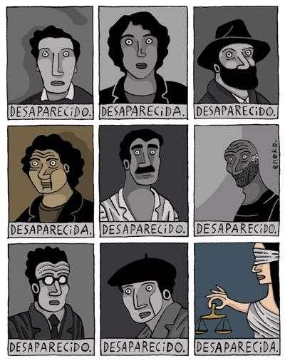 Por Rosa María Torres.