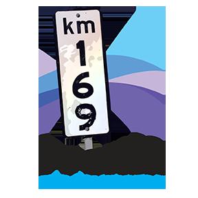 Prensa Comunitaria