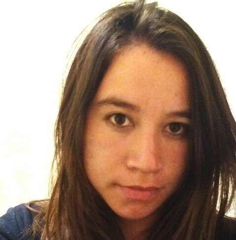 Andina Ayala