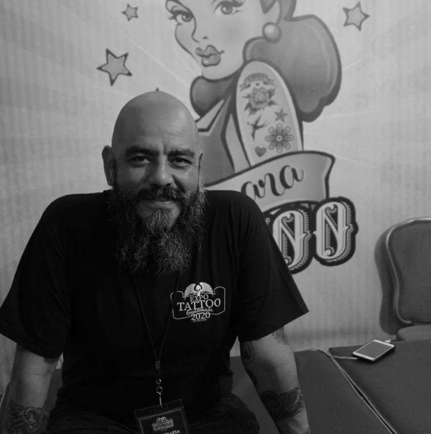 Juan Calles