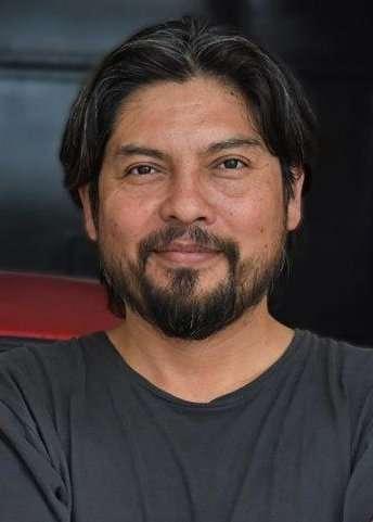 Nelton Rivera González