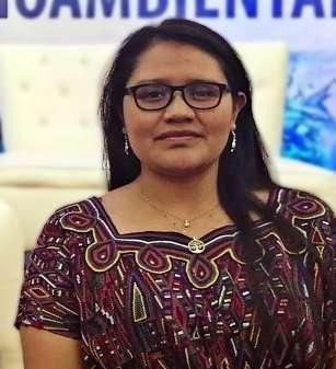Feliciana Herrera