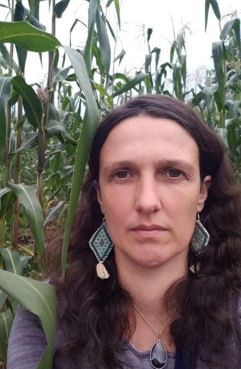 Anne Bordatto