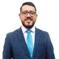 Donald Urizar Miranda