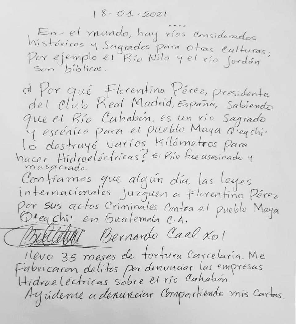 Liberticidas sociopatas : La derecha bananera en España EsgjN9WXcAAhpoM