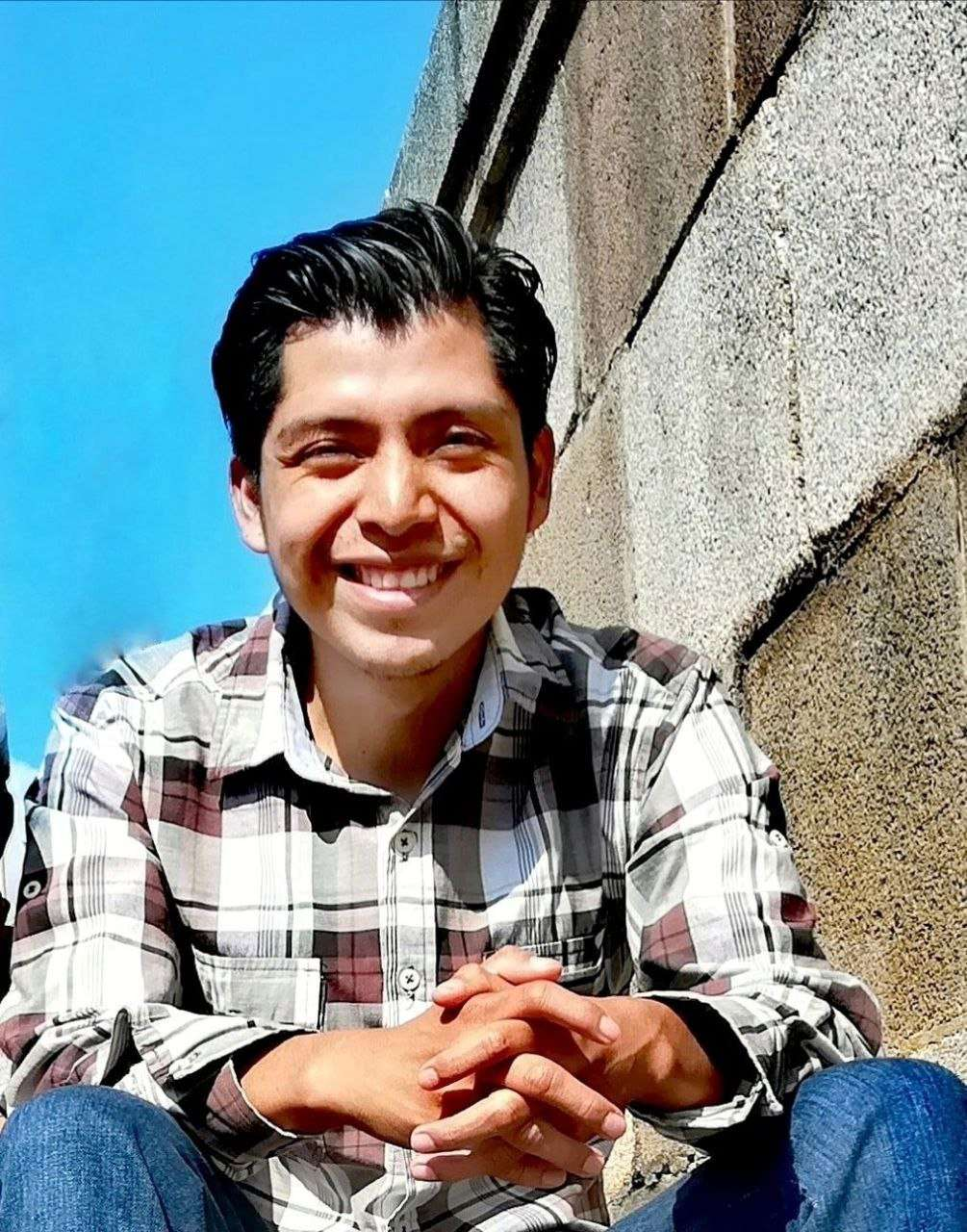 Hernan Gonzalez