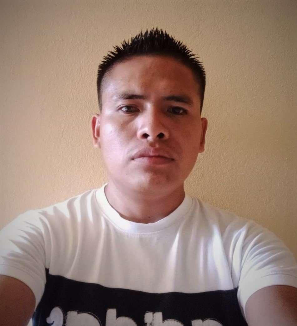 Amilcar Morales