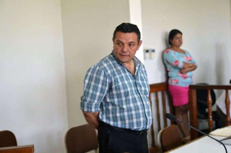 Caso Estudiantes UVG: Familias buscan que fallo que condenó a Lemuel Valle quede firme
