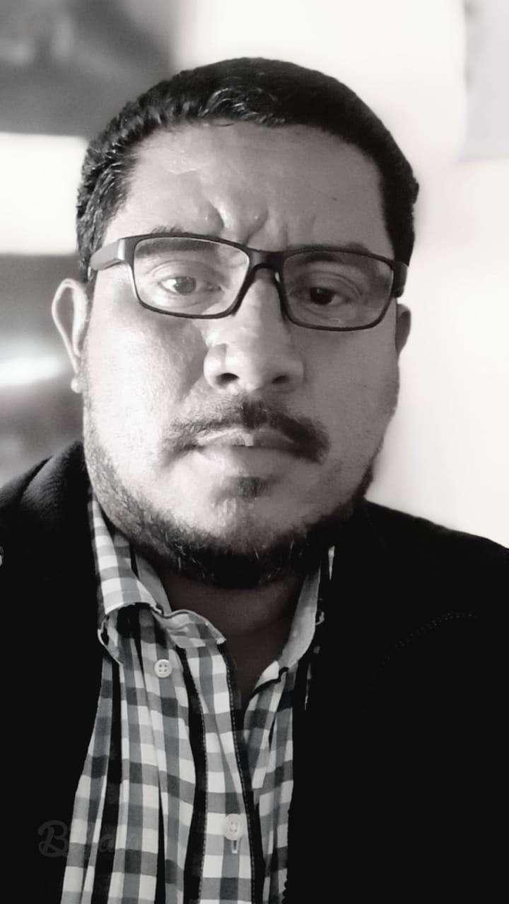 Carlos Humberto Coc