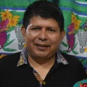 Santiago Botón