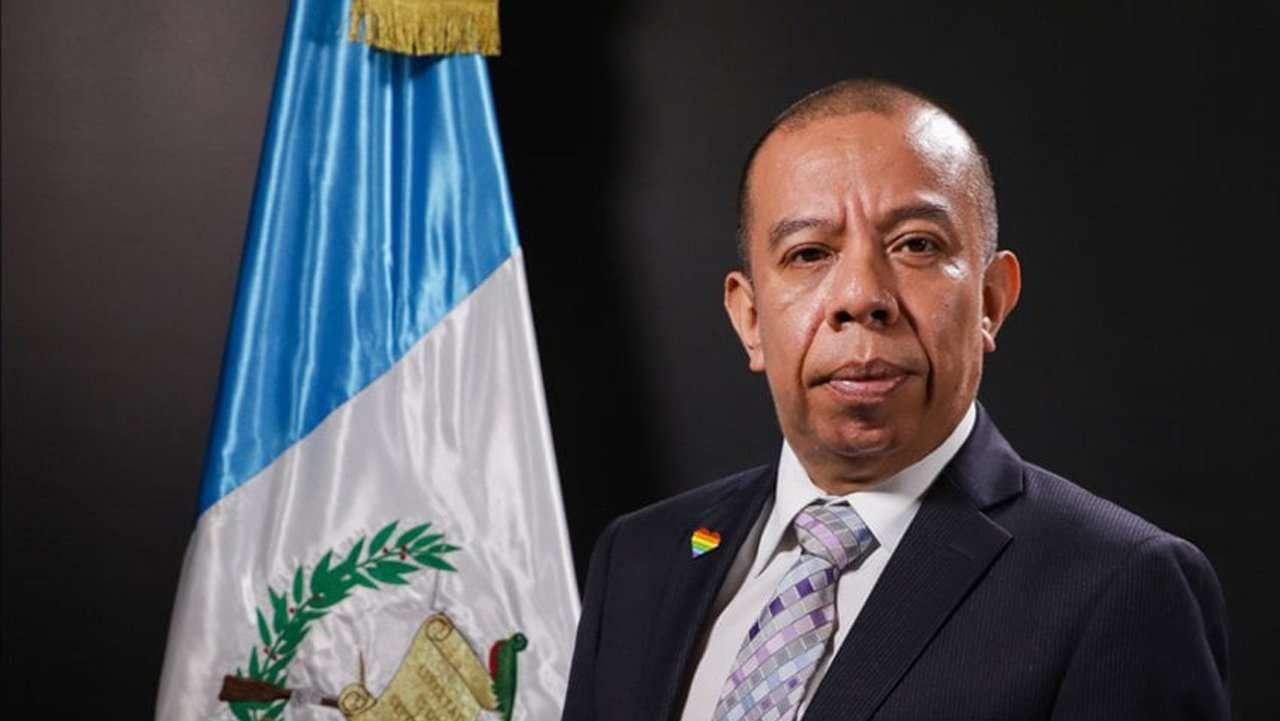 MP también presenta solicitud de antejuicio en contra del diputado Aldo Dávila – Prensa Comunitaria